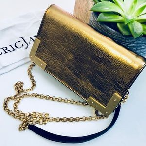 new • Leather Bag